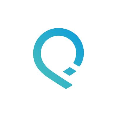 SalesforceIQ | Social Profile