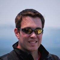 Brian Roche | Social Profile