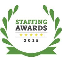 StaffingAwards