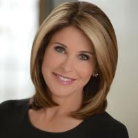 Kathy Orr | Social Profile