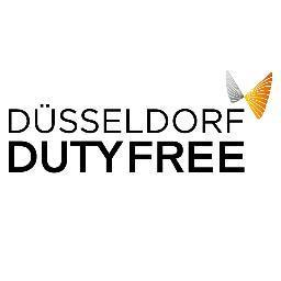 Düsseldorf Duty Free
