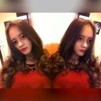 Laras Aulia | Social Profile