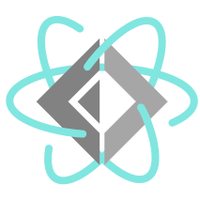 IonideProject