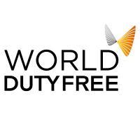 @WorldDutyFree