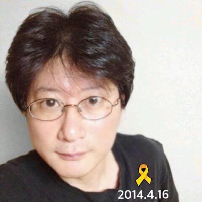 홍승현 | Social Profile