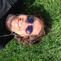 John de Guzmán | Social Profile