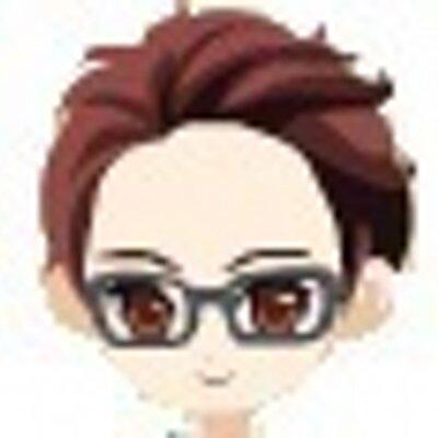 マッキー   Social Profile