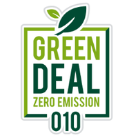 GreenDeal010