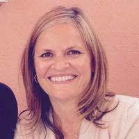 Amanda Treend | Social Profile