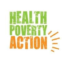 HealthPovertyAction | Social Profile