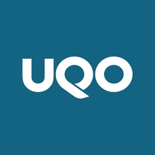 UQO Social Profile