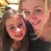 Sarah O'loughlin | Social Profile