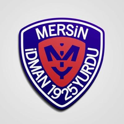 Mersin İdmanyurdu Social Profile