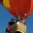 luchtballon.com