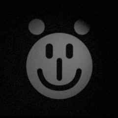 UTAN 1985 | Social Profile