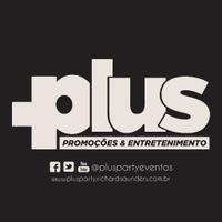@PlusPartyEvent