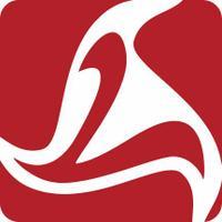 LandyachtzLongboards | Social Profile