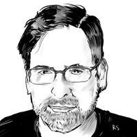 Rob Salkowitz | Social Profile