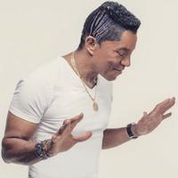 Jermaine Jackson | Social Profile
