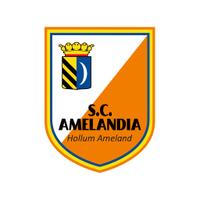 SC_Amelandia
