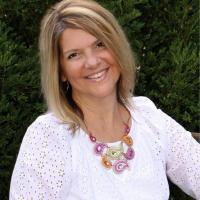 Jen Flick | Social Profile