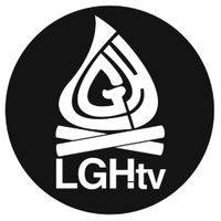 LGHtv | Social Profile
