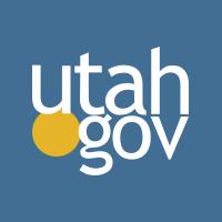 Utah.gov   Social Profile