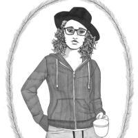 Rachel Klein   Social Profile