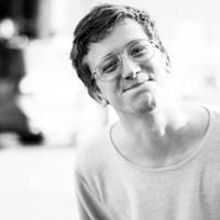 Pontus Eskilsson | Social Profile