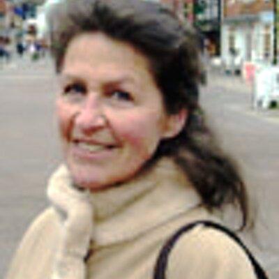 Miranda Rota