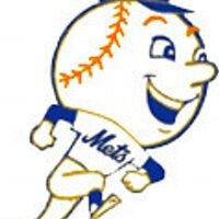 Mets Today | Social Profile