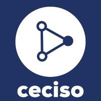 CECISO UCAB | Social Profile