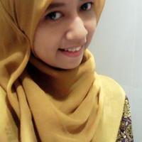 @aviindaa_dr