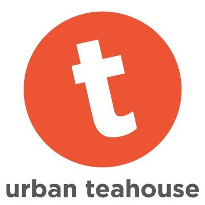 urban teahouse | Social Profile