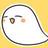 yowamushi_bot