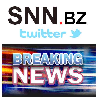 SyndicatedNews Social Profile