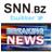 @SyndicatedNews