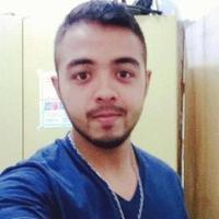 @GabrielMota_JC