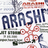arashi_source