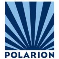 PolarionNews_de