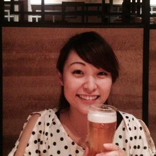 万波奈穂 | Social Profile