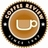 @coffeereview