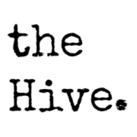 @thehivesgp