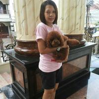 Echa (김석진) | Social Profile