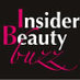 InsiderBeautyBuzz's Twitter Profile Picture