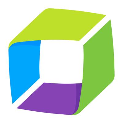 Dynatrace Ruxit | Social Profile