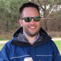 Greg Lipschitz   Social Profile