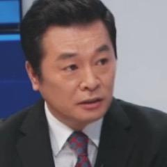 김철근 Social Profile
