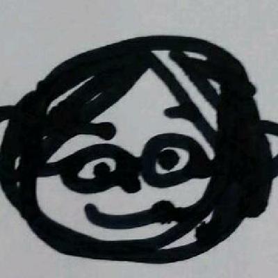原野吉弘 | Social Profile