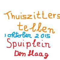ThuiszittersT
